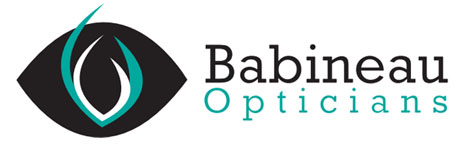 Babineau Opticians